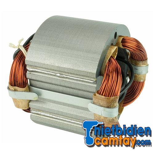 Startor máy khoan SCY-26/3EBM