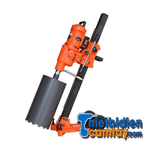 máy khoan rút lõi chất lượng cao cayken scy-2550bc