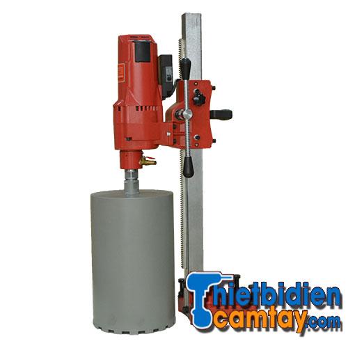 máy khoan rút lõi chất lượng cao drillfast df-205